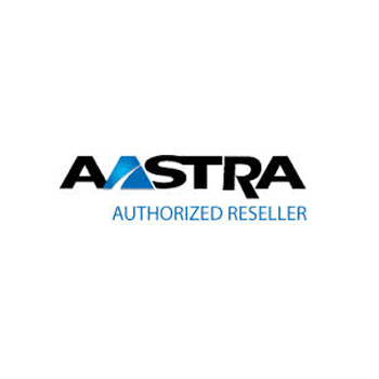 Aastra Reseller