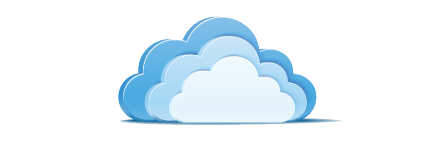 Zultys, Inc., Launches Zultys Cloud Services