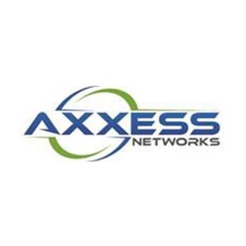 Axxess Networks